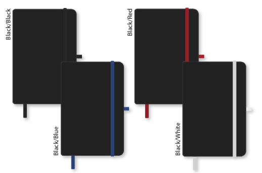 Nero colour options