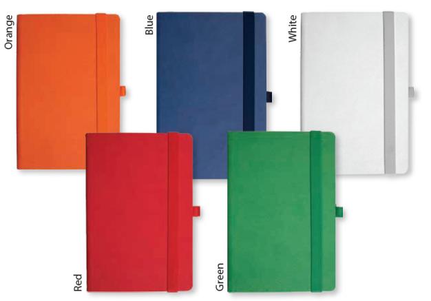 Denim Colour Texture colour range