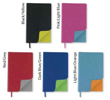 Pierre Cardin Colour range
