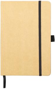 Eco Kraft paper cover